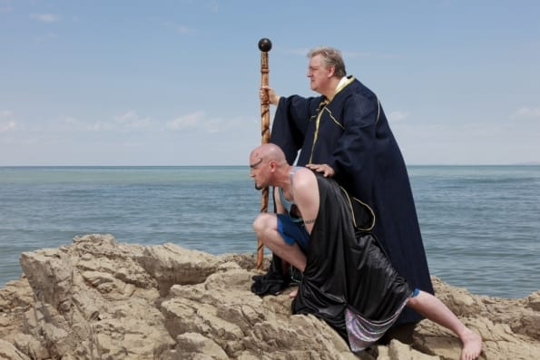 ATG - The Tempest - Image 2