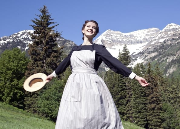Sundance - The Sound of Music - Image 2