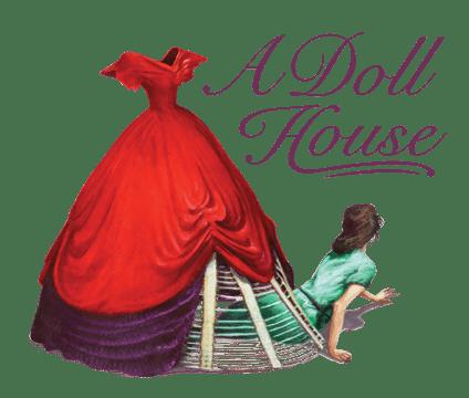A_Doll_House