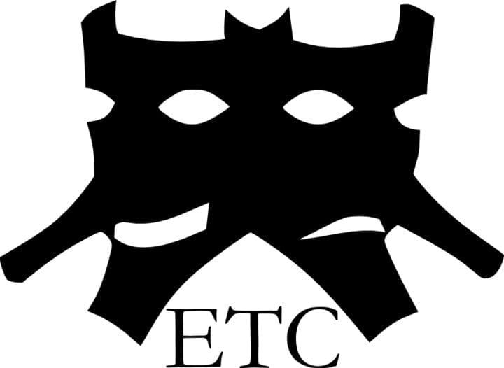 Brigham Young University Experimental Theatre Company