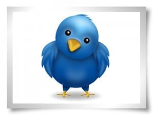 Utah Theater Blogger's guide to Twitter