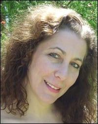 Karen Azenberg
