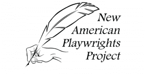 New American Playwrights Project - Utah Shakespeare Festival, Cedar City, Utah