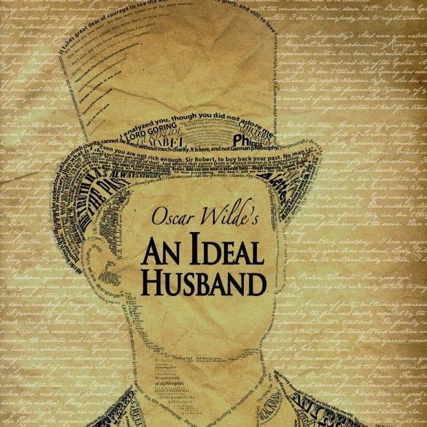 An ideal cast for AN IDEAL HUSBAND