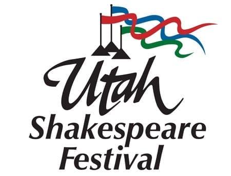 Utah Shakespeare Festival gives sneak peak at summer shows