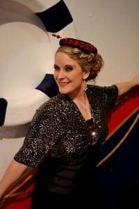 Anything Goes 4 - Empress Theatre
