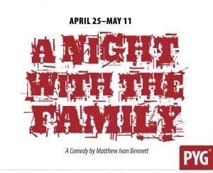 Show closes May 11, 2013.