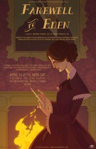 Show closes April 27, 2013.
