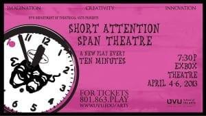 Show closes April 6, 2013.