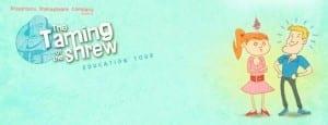 Show closes June 1, 2013.