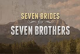 Worth the drive for Pickleville's SEVEN BRIDES