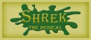 Show closes June 29, 2013.