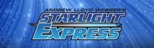 Show closes October 24, 2013.