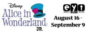 Show closes September 9, 2013.