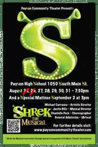 Show closes September 2, 2013.