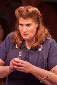 Tracy Whitlock. Photo by Pete Widtfeldt ©2013 CanIGetACopy.com.