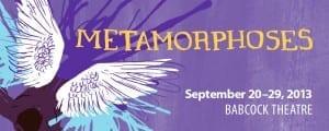 Show closes September 29, 2013.