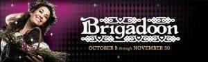 Show closes November 30, 2013.