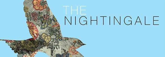 The Nightingale 4 - BYU