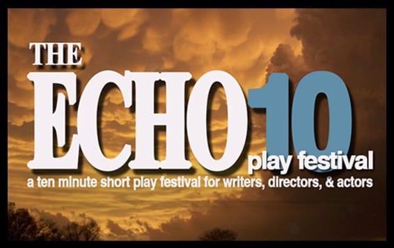 Comedy, death, and love all explored in this year's ECHO 10