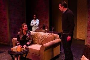 Good People 2 - Salt Lake Acting Company