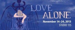 Show closes November 24, 2013.