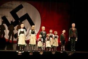 The Sound of Music 4 - Salzburg Marionette Theatre