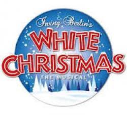 Show closes December 16, 2013.