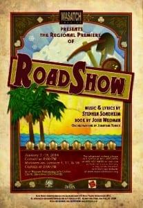 Show closes January 18, 2014.