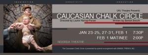 Show closes February 1, 2014.