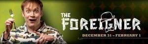 Show closes Febraury 1, 2014.