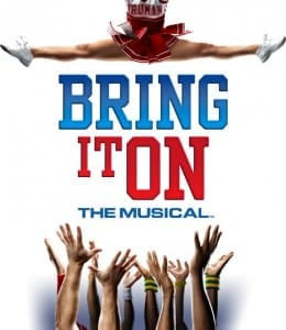 National tour plays in Salt Lake City through March 2, 2014.