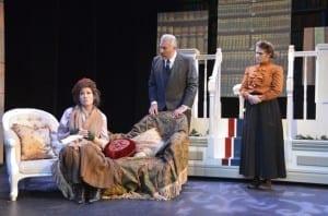 My Fair Lady 2 - Egyptian Theatre
