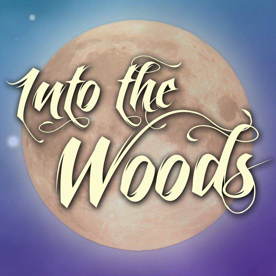 I'd go INTO THE WOODS with The Ziegfeld any day