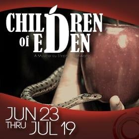Show closes July 29, 2014.