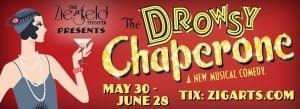 Show closes June 28, 2014.