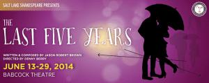 Show closes June 29, 2014.