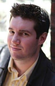 Kyle Eberlein