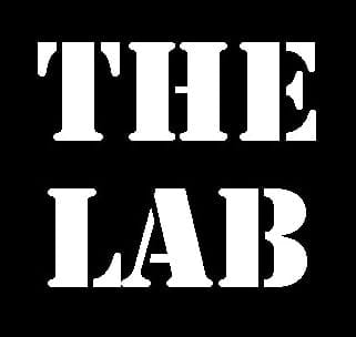 9 playwrights on The Lab at Plan-B Theatre Company