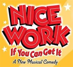 Show plays in Utah through September 28, 2014.