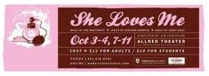 Show closes October 11, 2014.