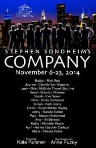 Show closes November 23, 2014.