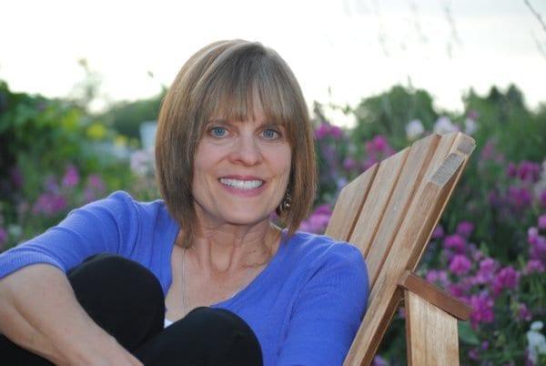 MARRY CHRISTMAS: Playwright Elaine Jarvik on glad tidings and dramatizing the news