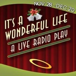 Show closes December 20, 2014.