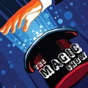 Show closes February 14, 2015.