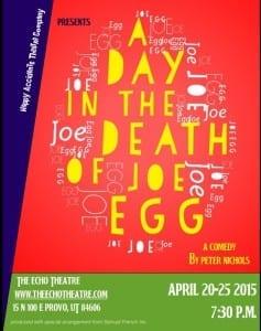 Show closed April 25, 2015.