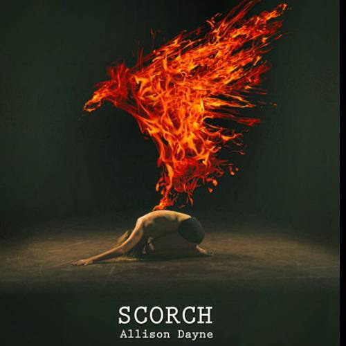 SCORCH shows potential in its first draft
