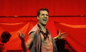Aida 2 - CenterPoint Legacy Theatre
