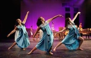 Aida 4 - CenterPoint Legacy Theatre