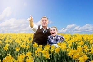 Big Fish - Hale Centre Theatre